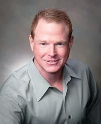Insurance Agent Michael Hester