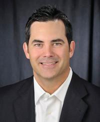 Insurance Agent Dan Wright