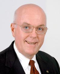 Insurance Agent Andrew Baetz
