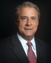 Agente de seguros Tim Woodson