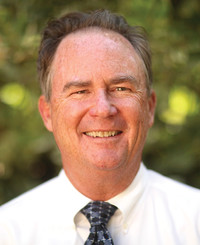 Insurance Agent Michael Veseth