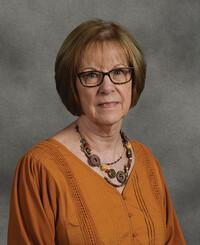 Insurance Agent Sue Snode