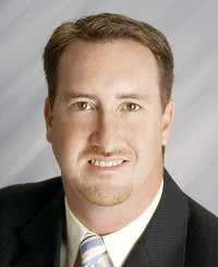 Insurance Agent Sam J Corn
