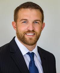 Insurance Agent Mike Garber