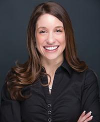 Insurance Agent Kelsey DeLuca