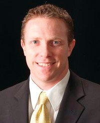Insurance Agent Aaron Freitag