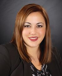 Insurance Agent Christine Tickner