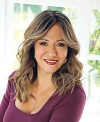 Agente de seguros Beatriz Lira