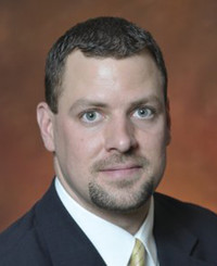 Insurance Agent Tim O'Grady