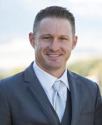 Agente de seguros Josh Bell