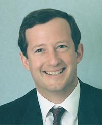 Insurance Agent John Winner