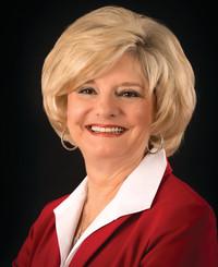 Agente de seguros Teresa Goodlad