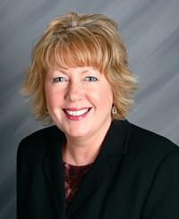 Insurance Agent Carole Brooker