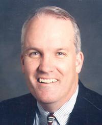 Insurance Agent Al Adams