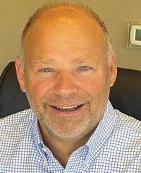 Insurance Agent Danny Pulaski
