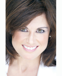 Insurance Agent Deborah Becker