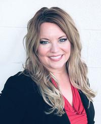 Insurance Agent Deanna Vannoster