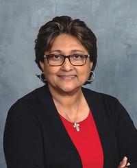Agente de seguros Patricia Ouellette