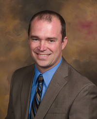 Insurance Agent Craig Heisserer