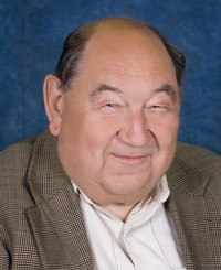 Insurance Agent Stan Schmidt