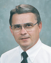 Insurance Agent Ray Coudriet