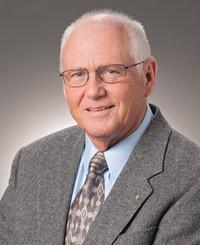 Agente de seguros Jim Sullivan