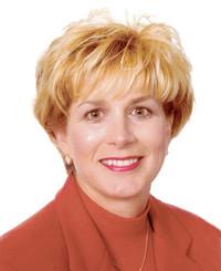 Insurance Agent Vickie Martin Garrard
