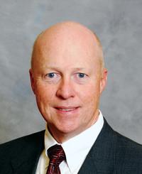 Insurance Agent Glenn Morris
