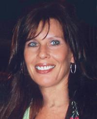 Insurance Agent Karen Junod