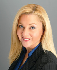 Insurance Agent Ellen Nita
