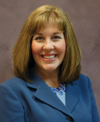 Insurance Agent Heather Stefani