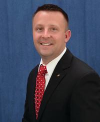 Insurance Agent Scott Davidson
