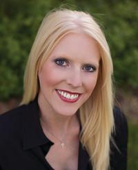 Insurance Agent Jill Henning