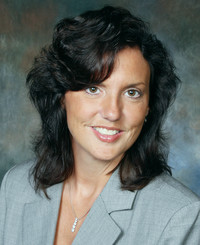 Insurance Agent Tracey Urbach