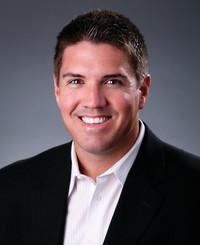 Insurance Agent Brian Maloney