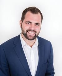 Agente de seguros Matt Scaling