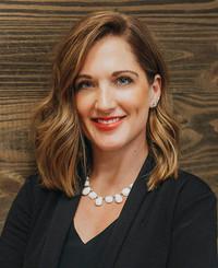 Agente de seguros Christina Sliski