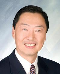 Insurance Agent Merbert Hsu