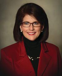 Insurance Agent Lori Watkins