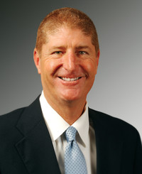 Insurance Agent Tom DeBerry