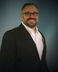 Agente de seguros Matt Kunkle