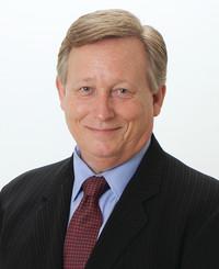 Insurance Agent Kevin Kane