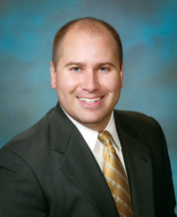 Insurance Agent Jason Cox
