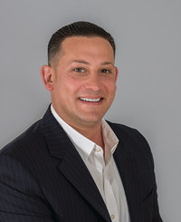 Insurance Agent Michael S. Stagnitta