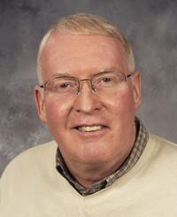 Agente de seguros Bob Davis