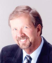 Insurance Agent Bud Kulp