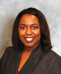 Insurance Agent Lisa Richardson