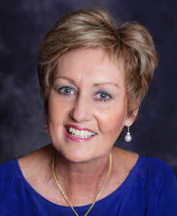 Insurance Agent Denise Elliott