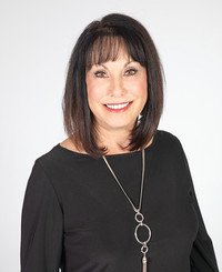Insurance Agent Bette Davidson