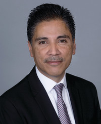 Insurance Agent David Ceballos
